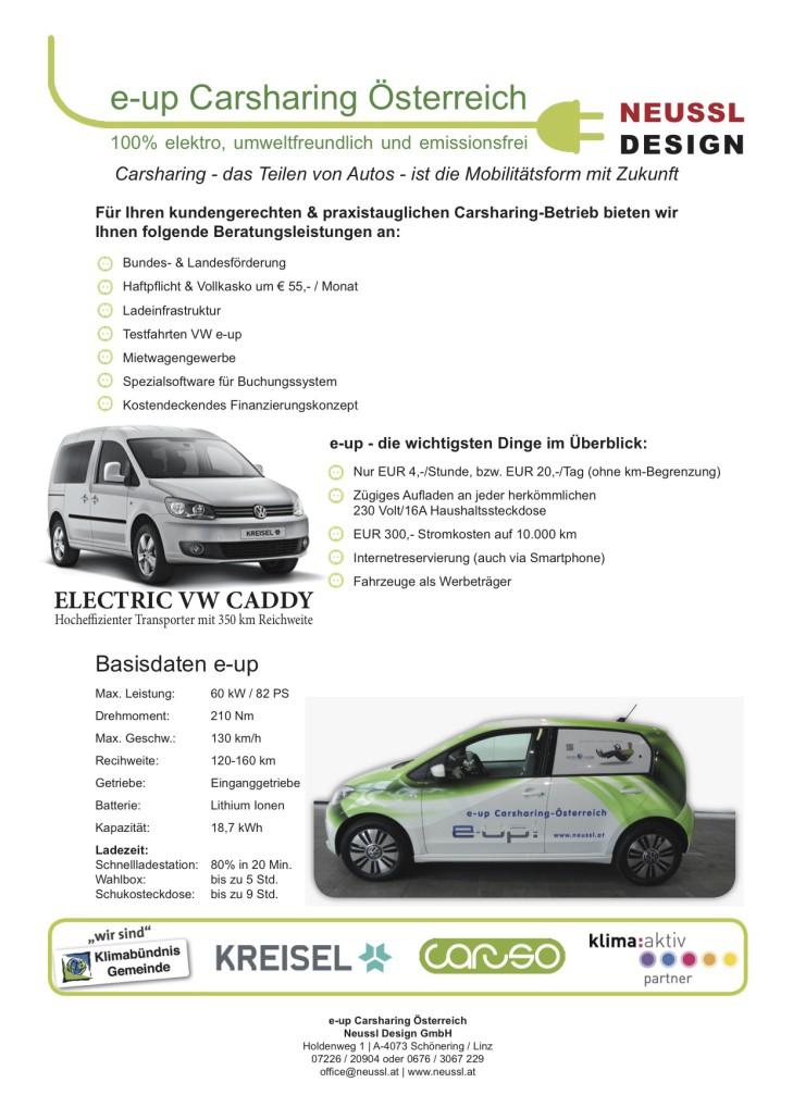 neussl-e-carsharing-vw